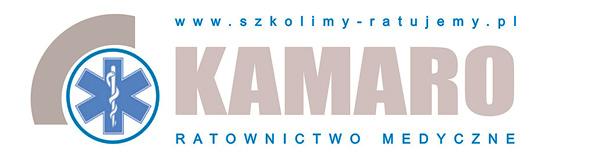 KAMARO MEDICAL SERVICE