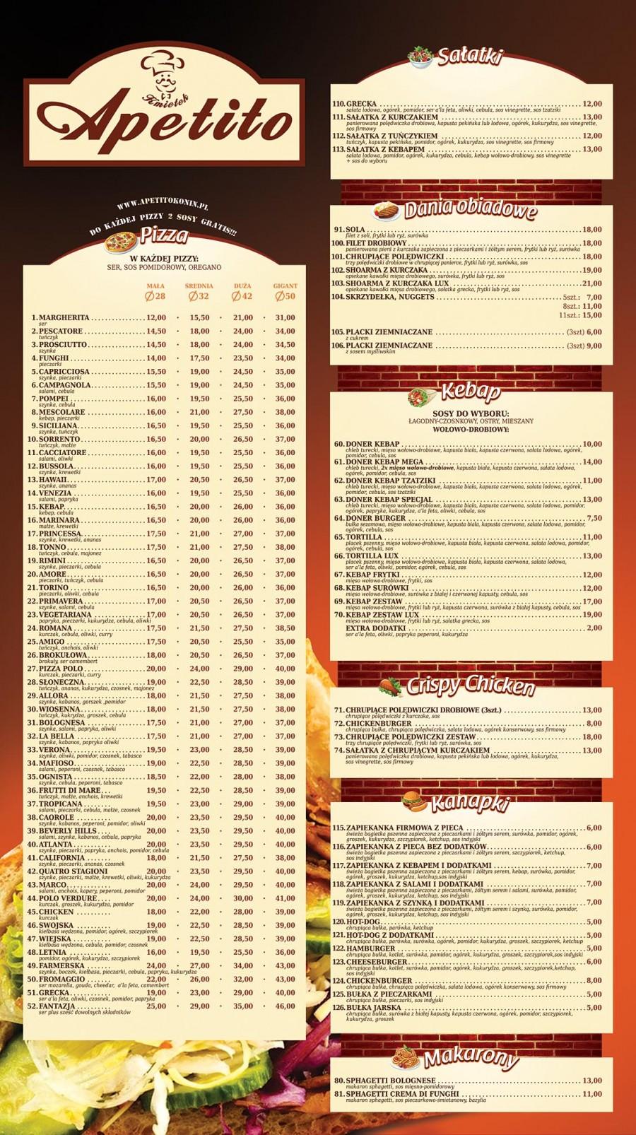 489_menu_www_20_11_2013